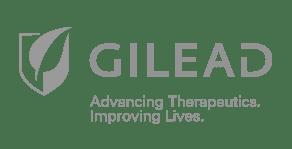 Gilead Genese